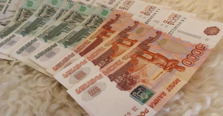 Кредит для пенсионеров в Уралсиб банке: условия, документы