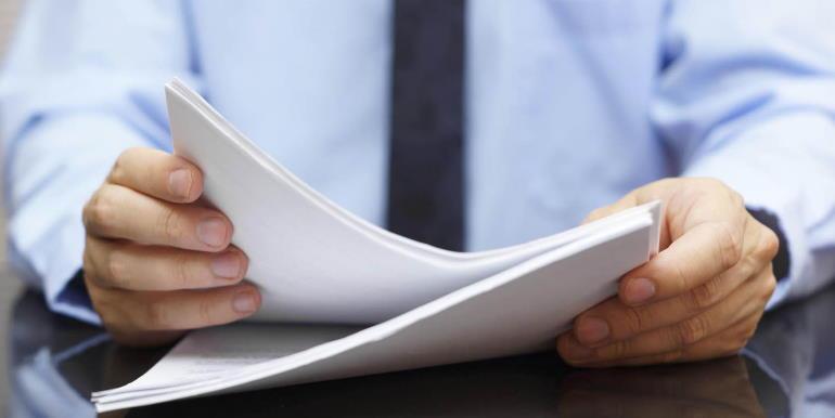 документы для закрытия счета в Уралсиб