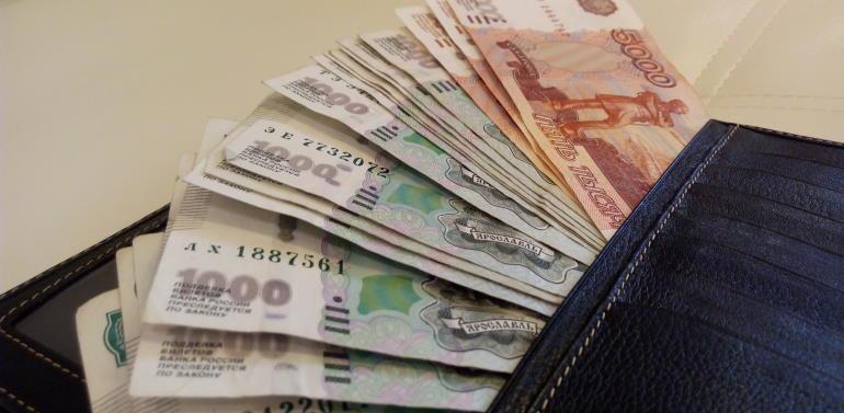 как открыть вклад в Уралсиб банке