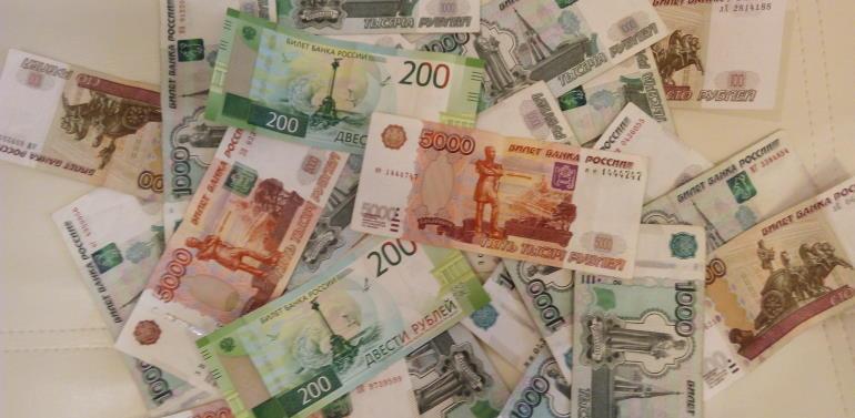 Брокерское обслуживание в Уралсиб банке