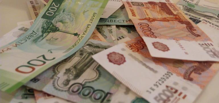 Оформление кредита под залог квартиры в УРАЛСИБ Банке