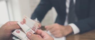 Просрочка по кредиту в Уралсиб банке