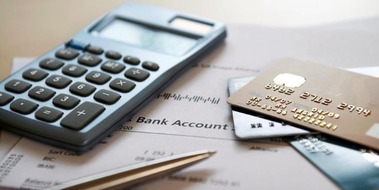 Порядок оформления военной ипотеки в УРАЛСИБ Банке