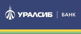 Работа коллекторов Уралсиб банка